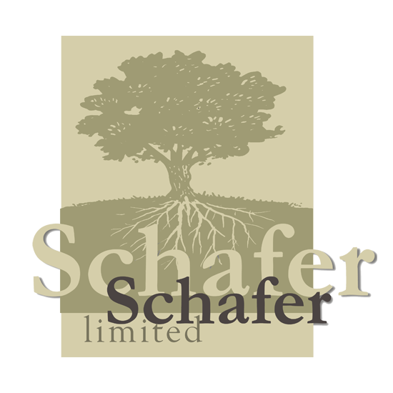 Schafer Limited LLC
