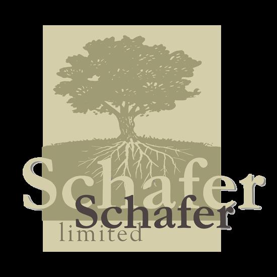 Schafer Limited LLC